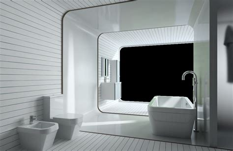 bathroom design tool 3d bathroom design tool intended for provide property