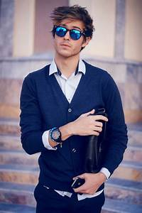 S Habiller Années 90 Homme : quel est le meilleur style vestimentaire homme ~ Farleysfitness.com Idées de Décoration