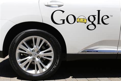 si鑒e auto r馮lementation el coche aut 243 nomo de llegar 225 en 2020