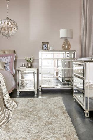 Universal Set Of Bathroom Furniture by A Boudoir Fit For A Princess Thanks To Our Gorgeous