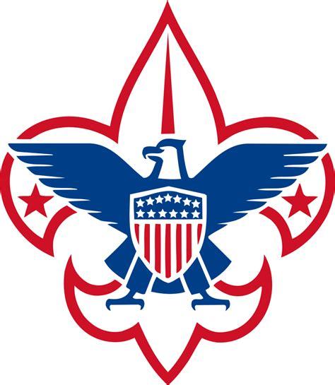 File:Boy Scouts of America corporate trademark.svg - Wikipedia