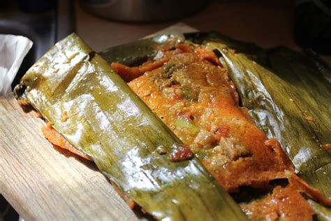 2 pi鐵es cuisine cooking the globe pasteles a taste of in
