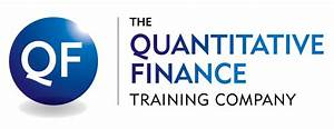 Quantitative Finance Courses - An online hub for ...