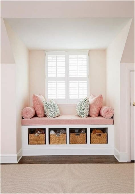 cute girls bedrooms ideas  pinterest girls