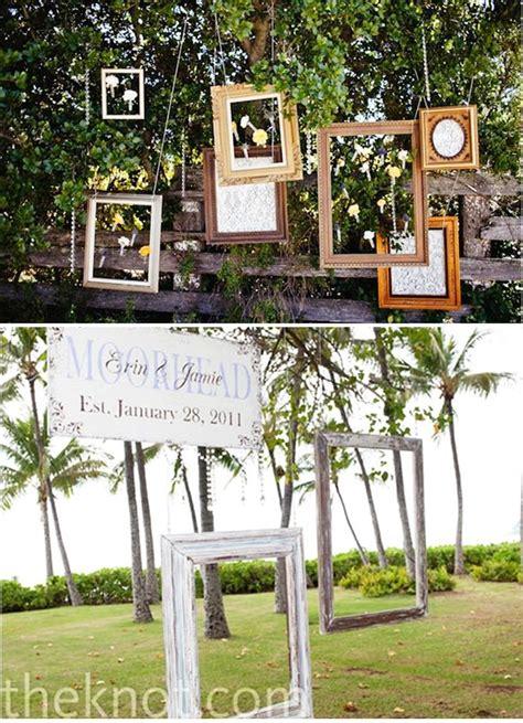 best 25 outdoor photo booths ideas on diy
