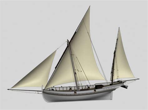 Detail 3d Boat Design Software Free Download