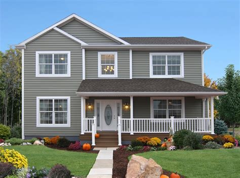 Two Story Homes For Sale Catskills Ny  Hudson Valley