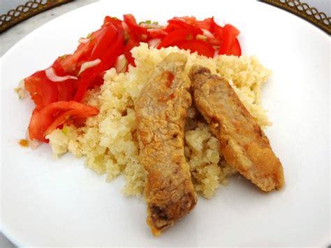 recette de cuisine cote d ivoire recette du garba c 244 te d ivoire thon frit et manioc