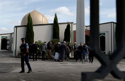 trial  accused christchurch gunman trial delayed