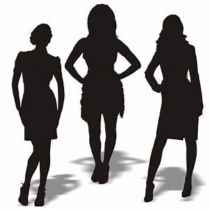 Free Business Woman Vector, Download Free Clip Art, Free ...
