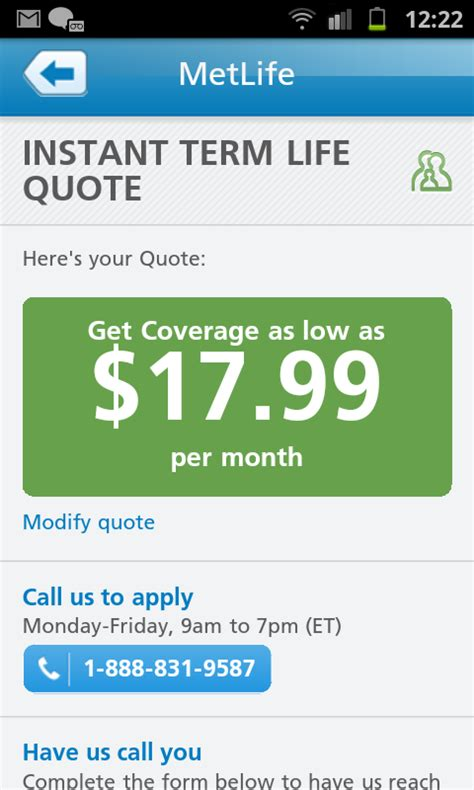 What Is An Irrevocable Life Insurance Trust Metlife Term Life Insurance