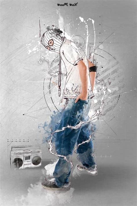 Cool Fresh Photo by 35 Fresh Photo Effect Photoshop Tutorials Noupe