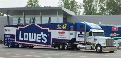 race big rigs images  pinterest semi trucks