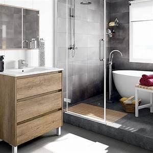 Tapis Antidérapant Salle De Bain : pourquoi choisir un tapis de salle de bain antid rapant blog but ~ Farleysfitness.com Idées de Décoration
