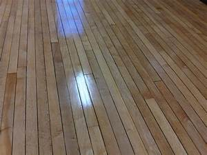 view pictures and photos for paul curran hardwood floors With sanding maple floors
