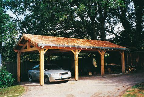 Garage Voiture by 6 Mod 232 Les 224 Partir De
