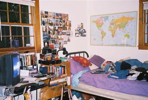 je range ma chambre ma chambre je nai pas range encorejpg pictures