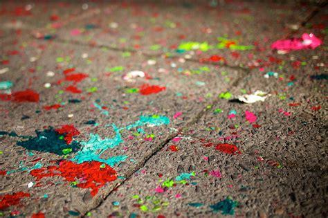 Dispersionsfarbe Aus Kleidung Entfernen by Wandfarbe Aus Kleidung Entfernen Wandfarbe Entfernen