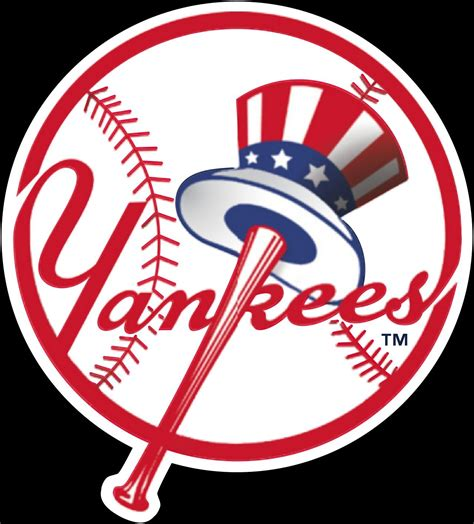 Pin by Keith Blackman on New York Sports Teams | New york ...