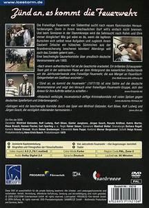 Was Ist Was Dvd Feuerwehr : z nd an es kommt die feuerwehr dvd oder blu ray leihen ~ Kayakingforconservation.com Haus und Dekorationen