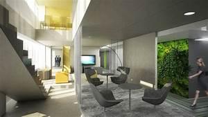 Bilder Für Büroräume : wie man sein b ro nach feng shui einrichtet ~ Sanjose-hotels-ca.com Haus und Dekorationen
