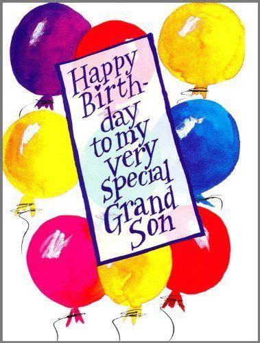 best 25 free singing birthday cards ideas on grandson birthday wishes greeting cards jobsmorocco info