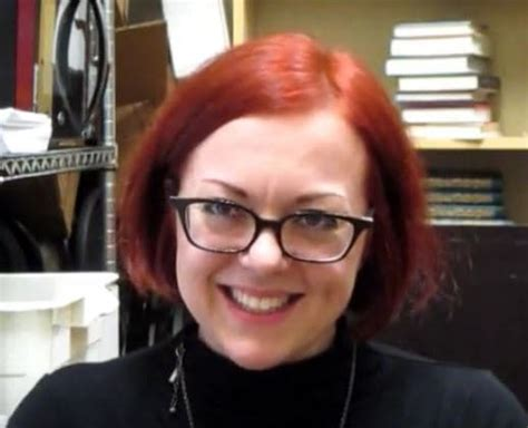 V.e. Schwab, Author Of