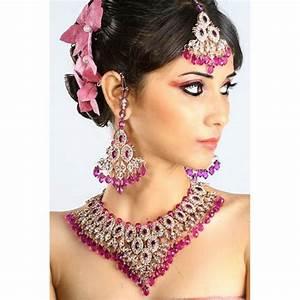 accessoire pour mariage pas cher With robe courte mariage avec parure bijoux pour mariage pas cher
