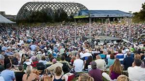 Denver botanic gardens reveals 2015 concert lineup cpr for Denver botanic gardens concerts