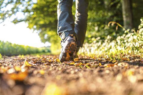 self stick savoring walk practice greater in