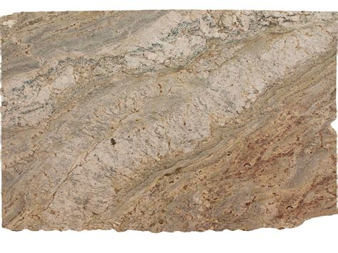 typhoon bordeaux granite granitetabay