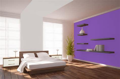 simulation couleur chambre peinture chambre simulation raliss com