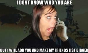 Funny-Facebook-Girl-Jokes-Funny-Pictures-MEME.jpg