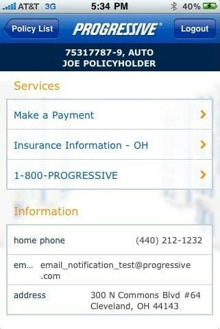 Progressive Iphone App Review. Woodland Hills Electrician Koch Ford Edmonton. Nurse Practitioner Jobs Columbus Ohio. Website Domain Hosting Long Beach Ca Colleges. Tax Resolution Services Attorneys Gastonia Nc. Vertical Storage Carousels Palace Hotel India. Furnace Repair St Paul Mn Pt Schools In Texas. Dental Implant Dentists Seattle Cooking Class. Ways To Pay For Medical School
