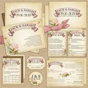 wedding poems shabby chic weddings and poem on pinterest With wedding invitations 50p