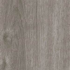 Home Decorators Collection 6 in x 48 in Natural Oak Grey