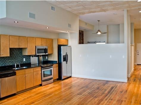3d design kitchen montgomery square apartments rentals portsmouth va 1083