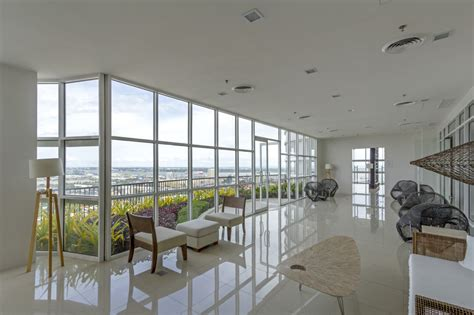 36228 new two bedroom penthouse 2 bedroom penthouse for in calyx residences cebu
