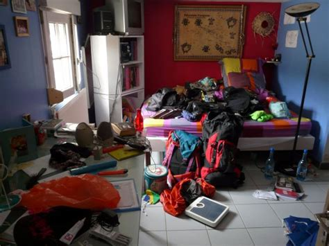chambre en bordel ma chambre n 39 est plus une chambre torturaievoyage