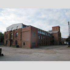 Filemuseum Der Arbeit  Alte Fabrikjpg  Wikimedia Commons