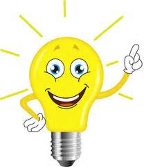 Energy Saving Light Bulb by Photos Illustrations Et Vid 233 Os De Ampoule