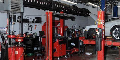san diego automotive repair shop  sale  bizben