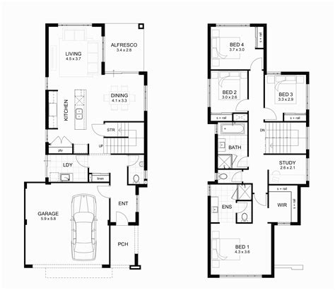 6 Bedroom House Plans by 50 Amazing Images Of 6 Bedroom House Plans Cottage House