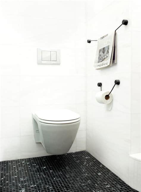 leuke l wc mooie wc rolhouders huis inrichten