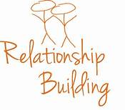 relationship building training