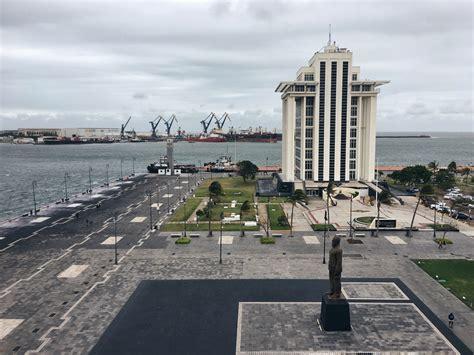 chilango - Escápate a conocer una prisión marítima y a ...