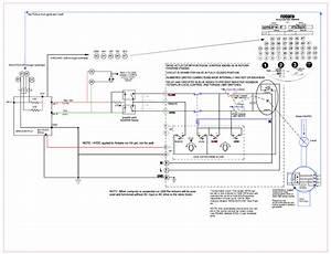 Ask The Renewable Energy Guru  Arduino And Bidirectional Ac Valve Motor Controller For Micro Hydro