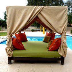 arizona iron patio furniture    reviews outdoor furniture stores  grand
