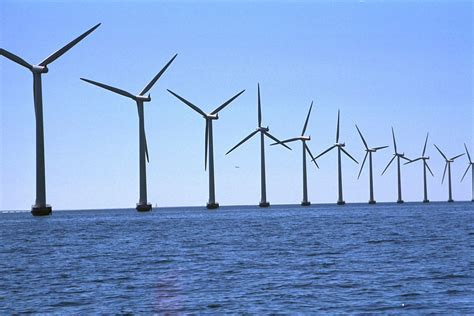 Alta wind energy center awec california power technology . energy news and market analysis