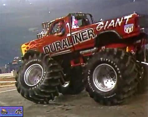 monster truck show fayetteville nc monster truck photo album